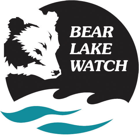 Bear Lake Watch   - Friends of Utah State Parks Sponsor