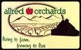 Allred Orchards  - Friends of Utah State Parks Sponsor