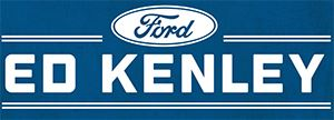 Ed Kenley Ford - Friends of Utah State Parks Sponsor
