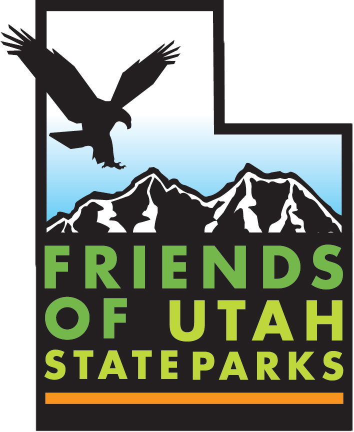 Friends of Utah State Parks