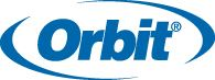 Orbit   - Friends of Utah State Parks Sponsor