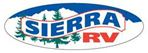 Sierra RV  - Friends of Utah State Parks Sponsor